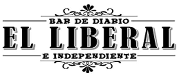 El liberal bar de diario